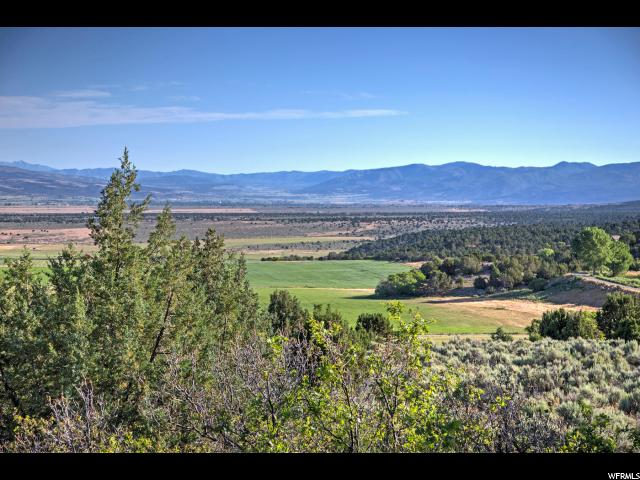 Spring City, UT 84662 - MLS #: 1461790