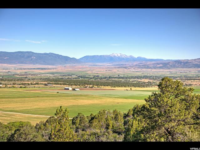 Spring City, UT 84662 - MLS #: 1461798