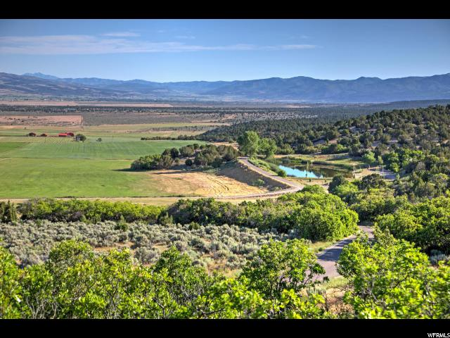 Spring City, UT 84662 - MLS #: 1461823