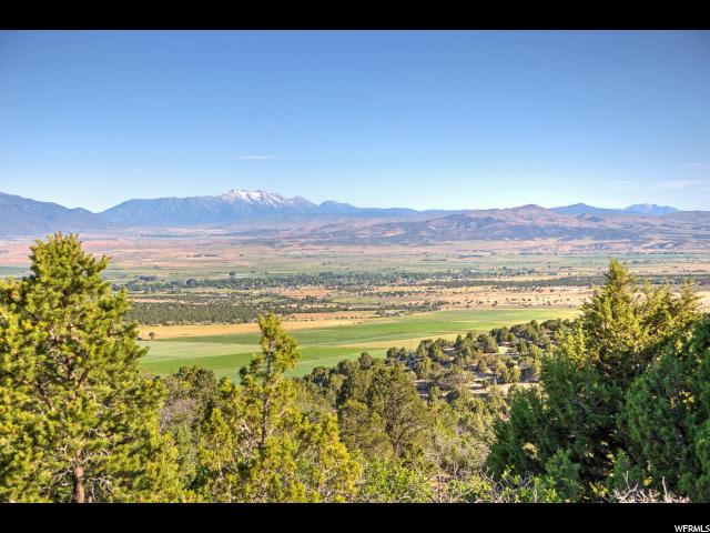 Spring City, UT 84662 - MLS #: 1461836