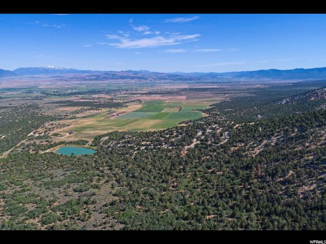 Spring City, UT 84662 - MLS #: 1461844