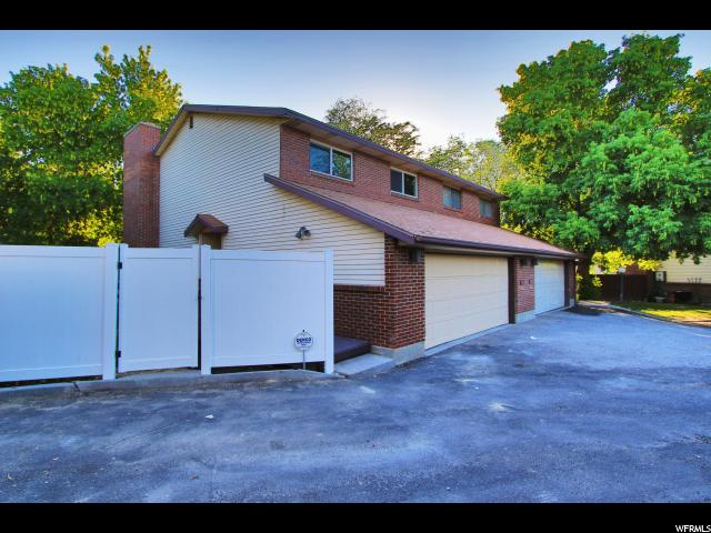 1176 E MURRAY HOLLADAY RD, Salt Lake City UT 84117
