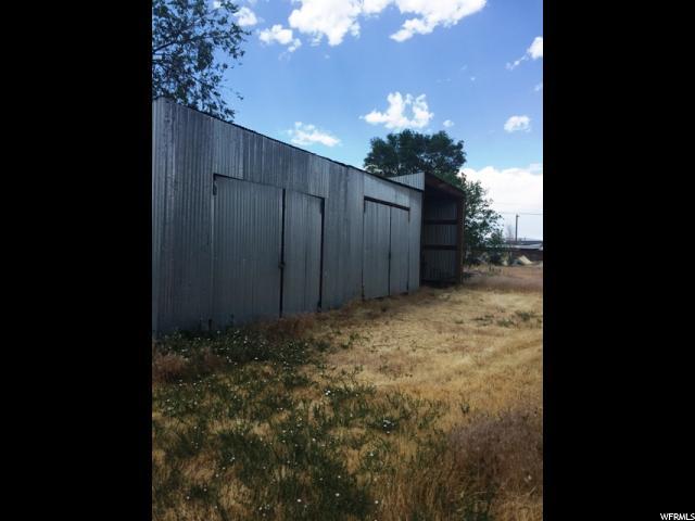 Additional photo for property listing at 311 E 500 S 311 E 500 S Vernal, Utah 84078 Estados Unidos