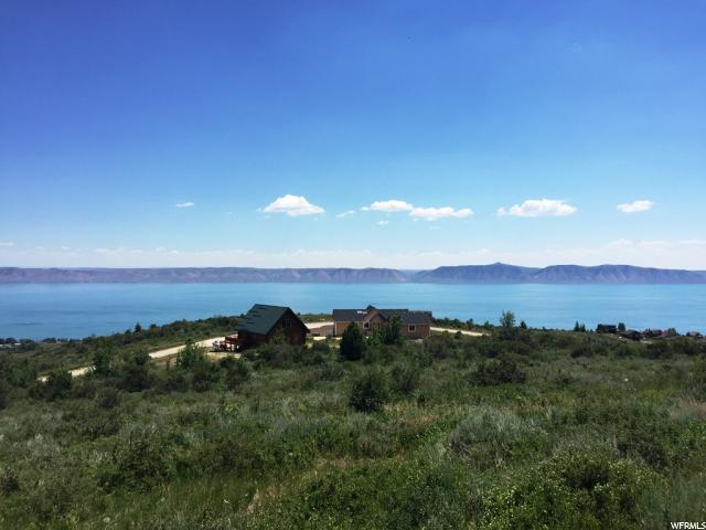 Additional photo for property listing at 144 CALAMITY Drive 144 CALAMITY Drive Fish Haven, Idaho 83287 United States