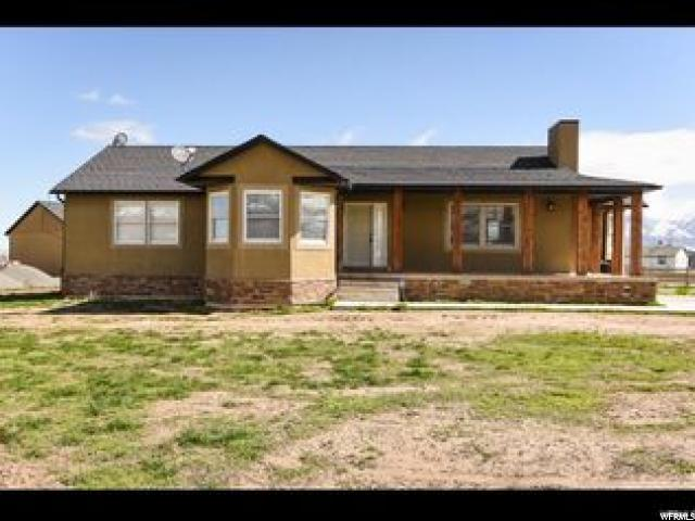 Additional photo for property listing at 867 E MAIN Street 867 E MAIN Street Grantsville, 犹他州 84029 美国