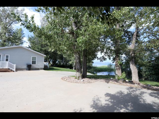 Additional photo for property listing at 1100 S US HWY 89 1100 S US HWY 89 Fish Haven, Idaho 83287 United States