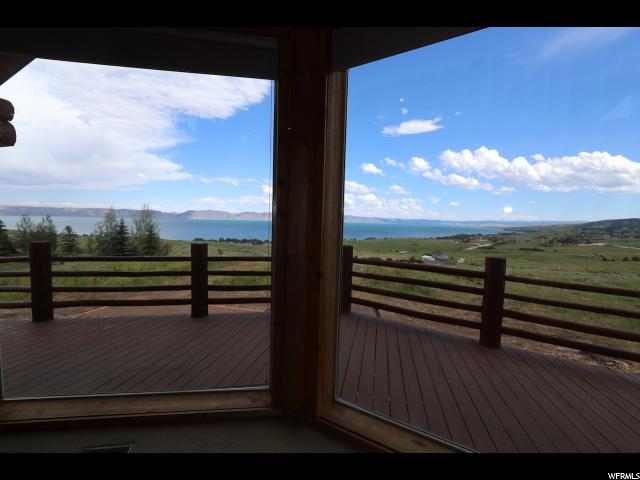 Additional photo for property listing at 209 LAKE VISTA Drive 209 LAKE VISTA Drive Fish Haven, Idaho 83287 United States