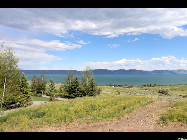 Additional photo for property listing at 209 LAKE VISTA Drive 209 LAKE VISTA Drive Fish Haven, Idaho 83287 États-Unis