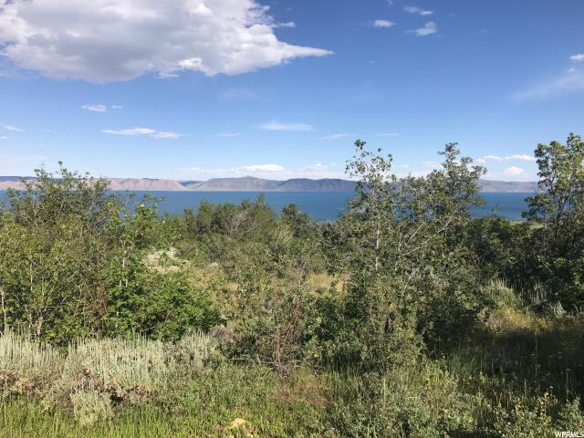 47 JUNIPER DR Fish Haven, ID 83287 - MLS #: 1462019