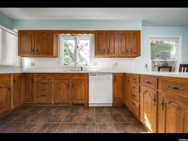 2224 N TEMPLE VIEW DR Provo, UT 84604 - MLS #: 1462098