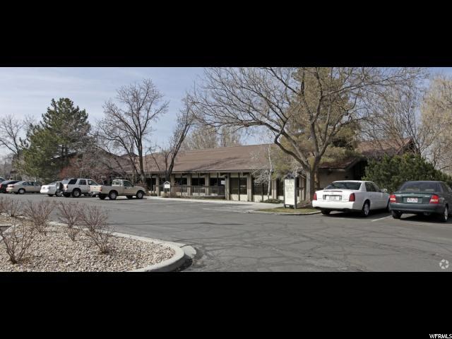 Commercial للـ Rent في 22-08-183-045, Unit: 102 Unit: 102 Millcreek, Utah 84117 United States