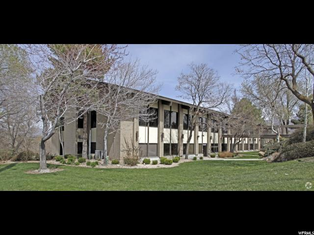 Additional photo for property listing at Unit: 102 Unit: 102 Millcreek, Utah 84117 États-Unis