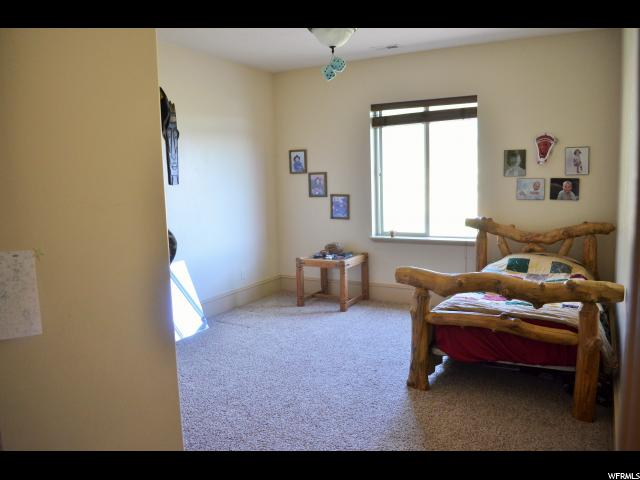 Additional photo for property listing at 502 E PERRY HOLLOW Drive 502 E PERRY HOLLOW DR. Unit: 10 梅普尔顿, 犹他州 84664 美国