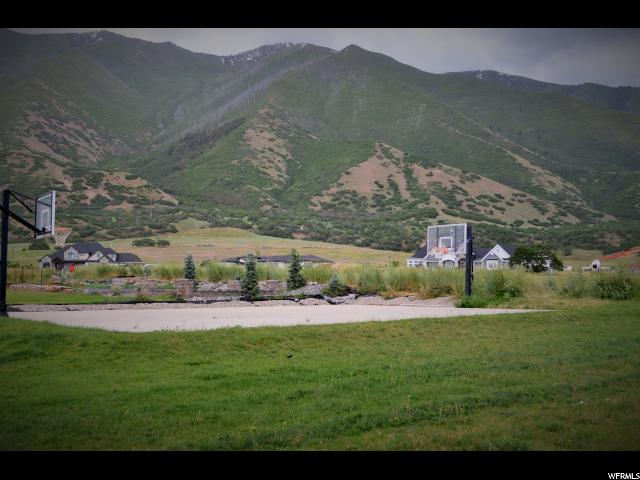 Additional photo for property listing at 502 E PERRY HOLLOW Drive 502 E PERRY HOLLOW DR. Unit: 10 Mapleton, Utah 84664 United States