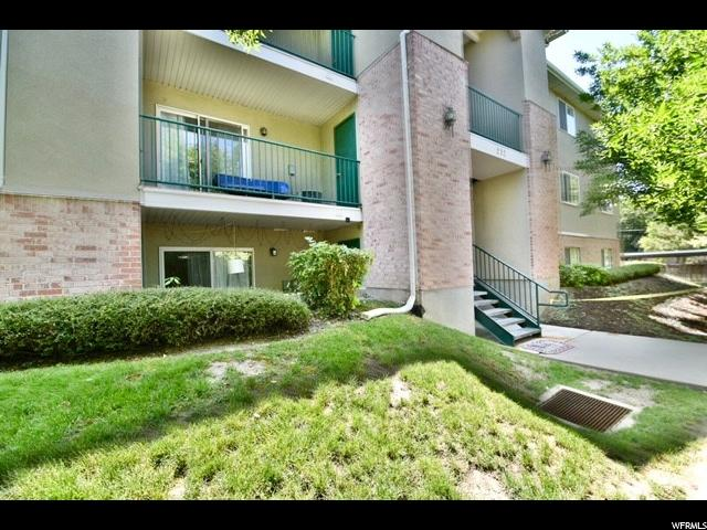212 E NEW CENTURY LN S E-12, Salt Lake City, UT 84115