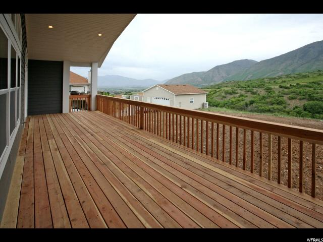 Additional photo for property listing at 916 W RED BARN VIEW Drive 916 W RED BARN VIEW Drive Unit: #BLARD Santaquin, Utah 84655 États-Unis