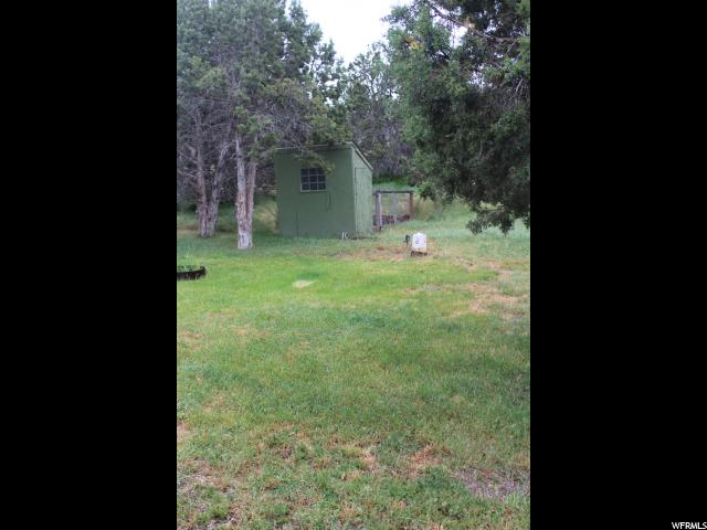 Additional photo for property listing at 26132 S DOWNATA Road 26132 S DOWNATA Road Downey, Idaho 83234 United States