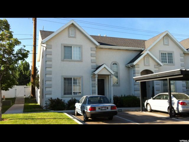 1182 W 1080 N, Pleasant Grove, UT 84062