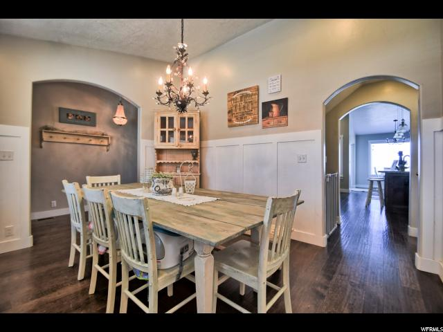 1498 ROCKY RIDGE LN Saratoga Springs, UT 84045 - MLS #: 1462364