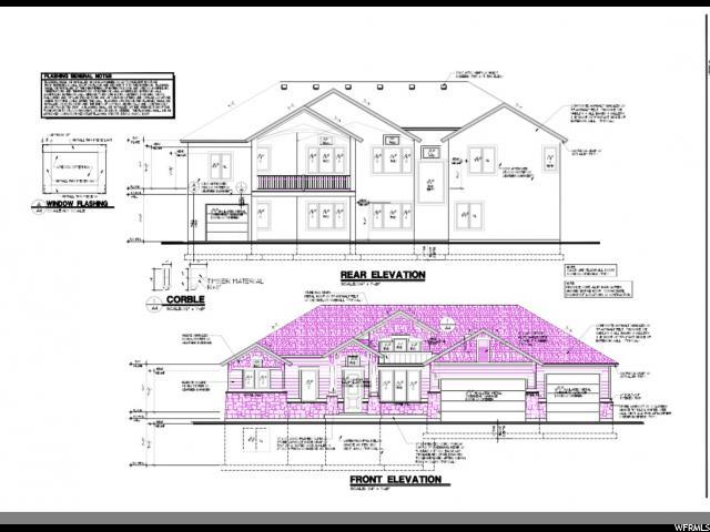 863 E 3575 North Ogden, UT 84414 - MLS #: 1462394