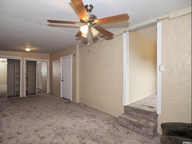 1450 W PARKWAY AVE West Valley City, UT 84119 - MLS #: 1462442