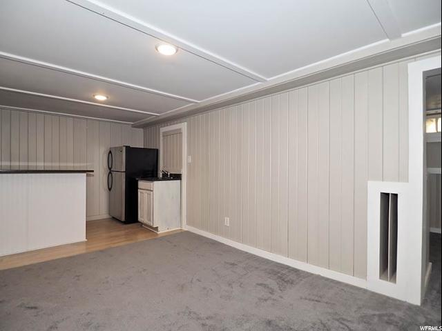 Additional photo for property listing at 1064 S LINCOLN 1064 S LINCOLN Salt Lake City, Utah 84105 United States