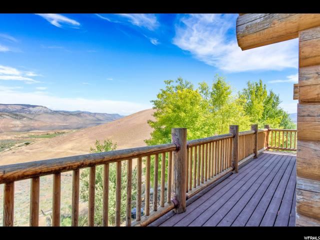 4120 S 3300 Sterling, UT 84665 - MLS #: 1462507
