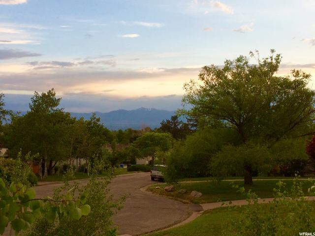 Land for Sale at 3385 E GREGSON Avenue 3385 E GREGSON Avenue Millcreek, Utah 84109 United States