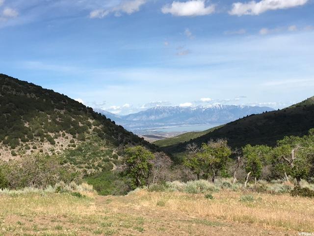 Terreno por un Venta en Address Not Available Cedar Valley, Utah 84013 Estados Unidos