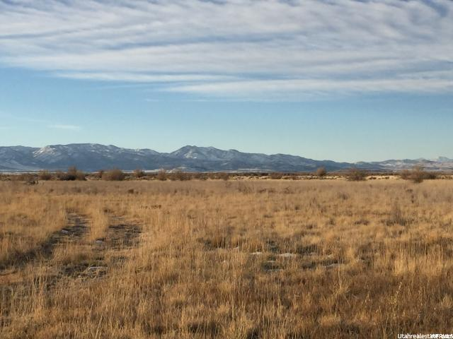 Additional photo for property listing at 4500 W 1950 S 4500 W 1950 S Fillmore, Utah 84631 États-Unis