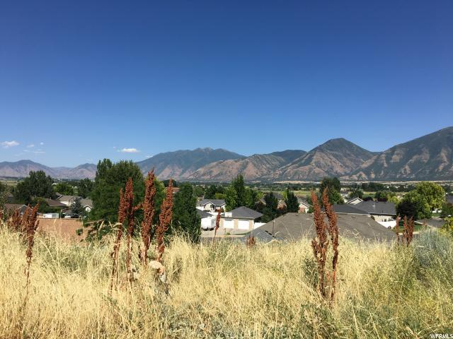 363 S LOAFER VIEW DR Payson, UT 84651 - MLS #: 1462552