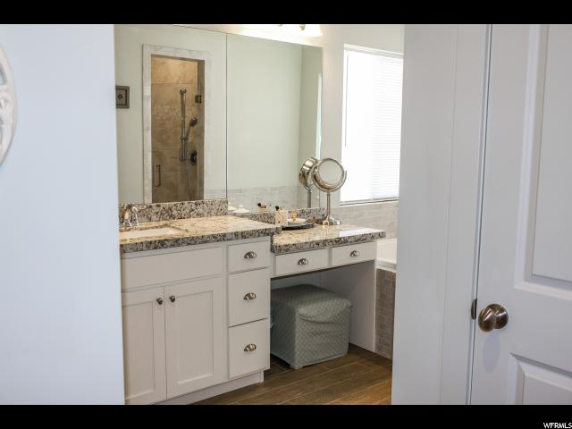6766 W BUCK RIDGE DR Unit 5610 Herriman, UT 84096 - MLS #: 1462563