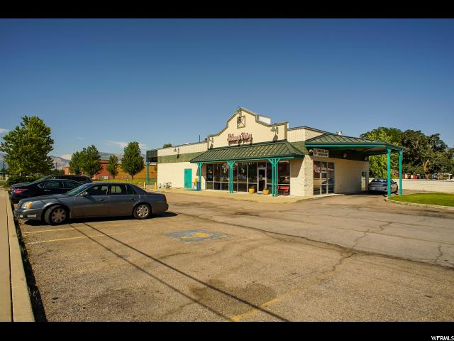 Commercial for Sale at 07-072-0043, 5098 S 1050 W Riverdale, Utah 84405 United States