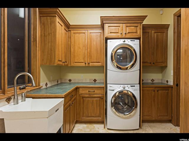 8376 E ASPEN RIDGE RD Unit 44 Woodland, UT 84036 - MLS #: 1462598