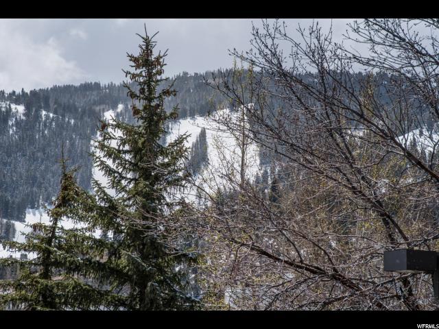 1575 PINNACLE DR Unit 62 Deer Valley, UT 84060 - MLS #: 1462599