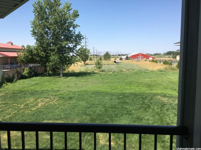 1070 S 650 Farmington, UT 84025 - MLS #: 1462648