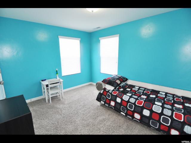778 E 1550 North Ogden, UT 84414 - MLS #: 1462649