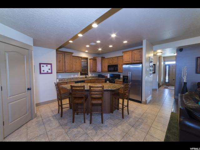 11066 S INDIGO SKY WAY South Jordan, UT 84009 - MLS #: 1462665