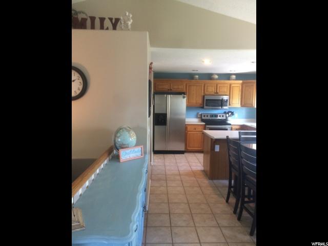 894 E 780 Spanish Fork, UT 84660 - MLS #: 1462682