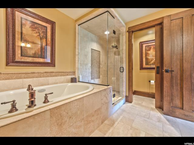 Additional photo for property listing at 8886 EMPIRE CLUB Drive 8886 EMPIRE CLUB Drive Unit: 405 Park City, Utah 84060 États-Unis