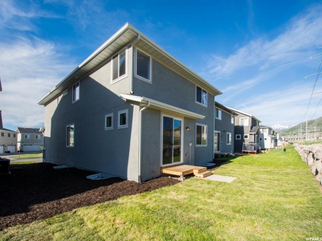 976 W MCKENNA RD Unit 153 Bluffdale, UT 84065 - MLS #: 1462686