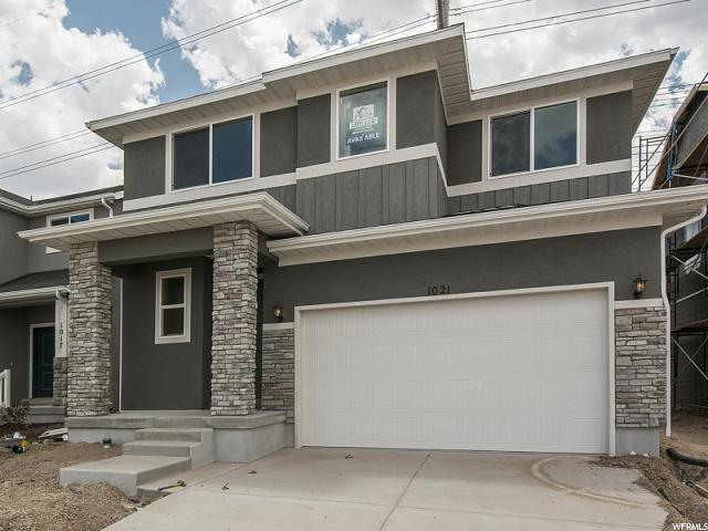 Additional photo for property listing at 989 W MCKENNA Road 989 W MCKENNA Road Unit: 150 Bluffdale, Utah 84065 United States