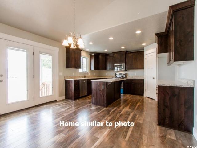 Additional photo for property listing at 507 E 3725 N 507 E 3725 N North Ogden, Utah 84414 United States