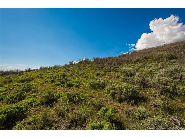 2317 PRESERVE DR Park City, UT 84098 - MLS #: 1462728