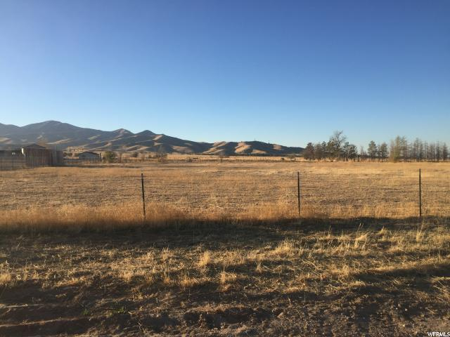 Additional photo for property listing at 385 W 100 N 385 W 100 N Oak City, Utah 84649 United States