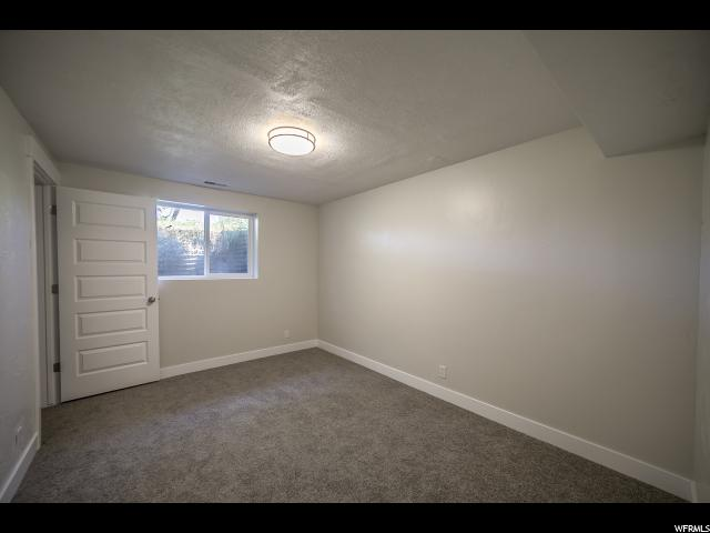 Additional photo for property listing at 475 N MAIN Street 475 N MAIN Street Alpine, Utah 84004 United States