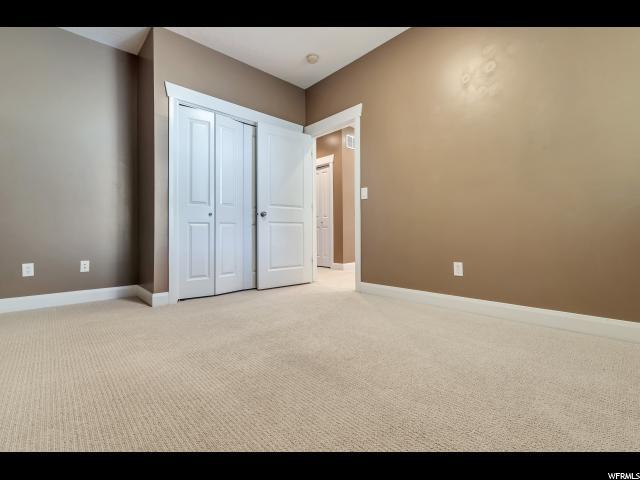 3613 S GRANITE PARK CV South Salt Lake, UT 84106 - MLS #: 1462766