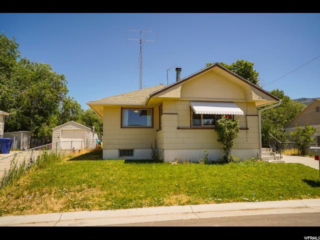 710 E 200 Salt Lake City, UT 84102 - MLS #: 1442274