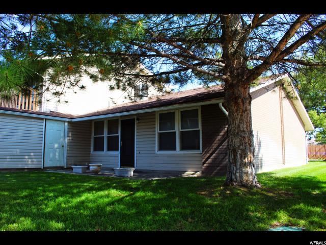 4517 W 3020 S, Salt Lake City, UT 84120
