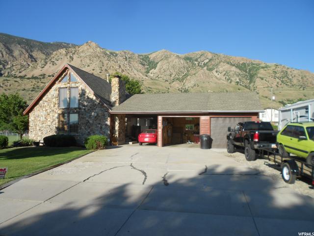 Additional photo for property listing at 776 N 200 E 776 N 200 E Brigham City, Utah 84302 Estados Unidos